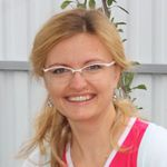 Марта Светикова (martasvetikova) - Ярмарка Мастеров - ручная работа, handmade