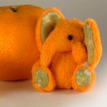 Лариса (teddyfriends) - Ярмарка Мастеров - ручная работа, handmade