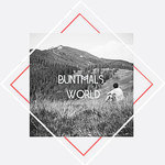 Buntmal - Ярмарка Мастеров - ручная работа, handmade