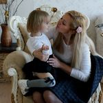 Юлия  (Knit-juli) - Ярмарка Мастеров - ручная работа, handmade