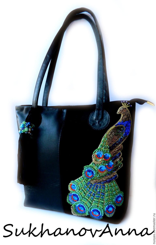 5ea347132ff9 Женские сумки ручной работы. Ярмарка Мастеров - ручная работа. Купить Сумка