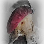лидия (lipartoys) - Ярмарка Мастеров - ручная работа, handmade