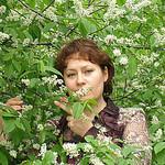 Макарова Алла (Artmaki) - Ярмарка Мастеров - ручная работа, handmade