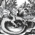 Мастерская Лазурного Дракона - Ярмарка Мастеров - ручная работа, handmade