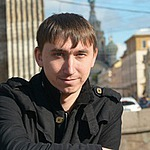 Игорь Кошелев (kovka-koheleva) - Ярмарка Мастеров - ручная работа, handmade