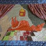 Ольга (OlgaKorogod) - Ярмарка Мастеров - ручная работа, handmade