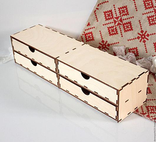 Отличный подарок для рукодельницы и не только! Подходит для декупажа и другого декора. Размер: ширина 37 ; высота 8 ; глубина 9