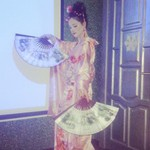 Mimi-krd - Ярмарка Мастеров - ручная работа, handmade