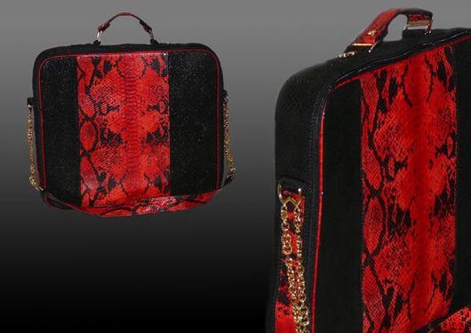 Сумки для ноутбуков ручной работы. Ярмарка Мастеров - ручная работа. Купить сумка для ноутбука balagura. Handmade.