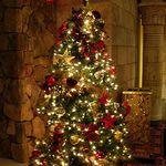 Подарки на Новый год и Рождество! - Ярмарка Мастеров - ручная работа, handmade
