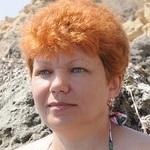 Ирина Курьянова - Ярмарка Мастеров - ручная работа, handmade