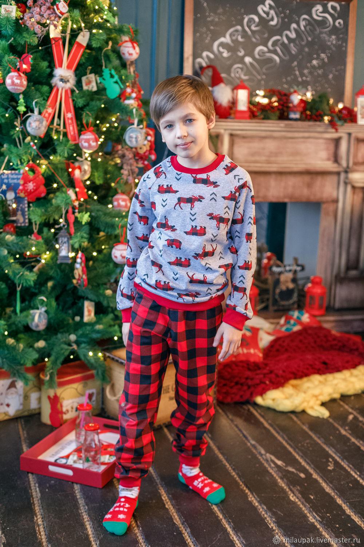 Костюмы: Новогодний костюм для мальчика, Карнавальный костюм, Москва,  Фото №1