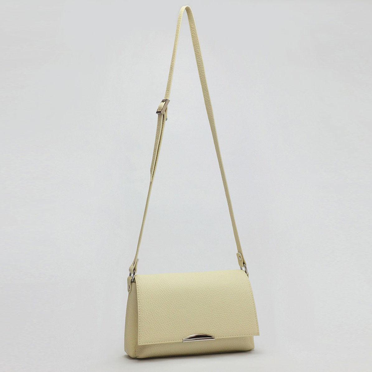 2e4335eee90c Женские сумки ручной работы. Ярмарка Мастеров - ручная работа. Купить  Кожаная сумочка на плечо ...