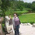 Деева Инна (140663) - Ярмарка Мастеров - ручная работа, handmade
