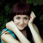 Светлана Бойченко (swetlo) - Ярмарка Мастеров - ручная работа, handmade