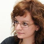 Наталья (natalyadgam) - Ярмарка Мастеров - ручная работа, handmade