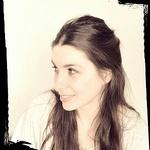 Елизавета Павловна (4life) - Ярмарка Мастеров - ручная работа, handmade