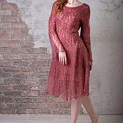 """Одежда ручной работы. Ярмарка Мастеров - ручная работа Платье """" Кельтская принцесса"""" (4). Handmade."""
