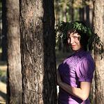 Екатерина (rukodelka-kat) - Ярмарка Мастеров - ручная работа, handmade