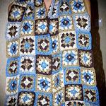 Евгения (evgesha130988) - Ярмарка Мастеров - ручная работа, handmade