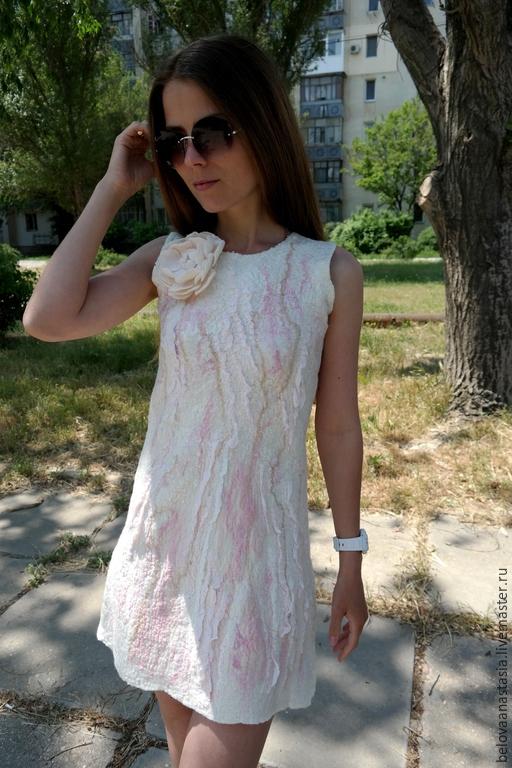 Магазин платьев в белов