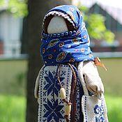 Куклы и игрушки handmade. Livemaster - original item Uspeshnye. Handmade.