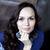 Анна Черных (Черничная) - Ярмарка Мастеров - ручная работа, handmade