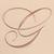 Странные Желания. (Galarinas) - Ярмарка Мастеров - ручная работа, handmade