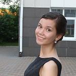 Наталья Калишева (JustPerfect) - Ярмарка Мастеров - ручная работа, handmade