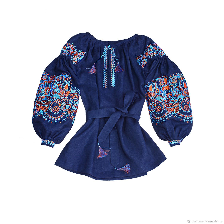 Купить женская восточная одежда