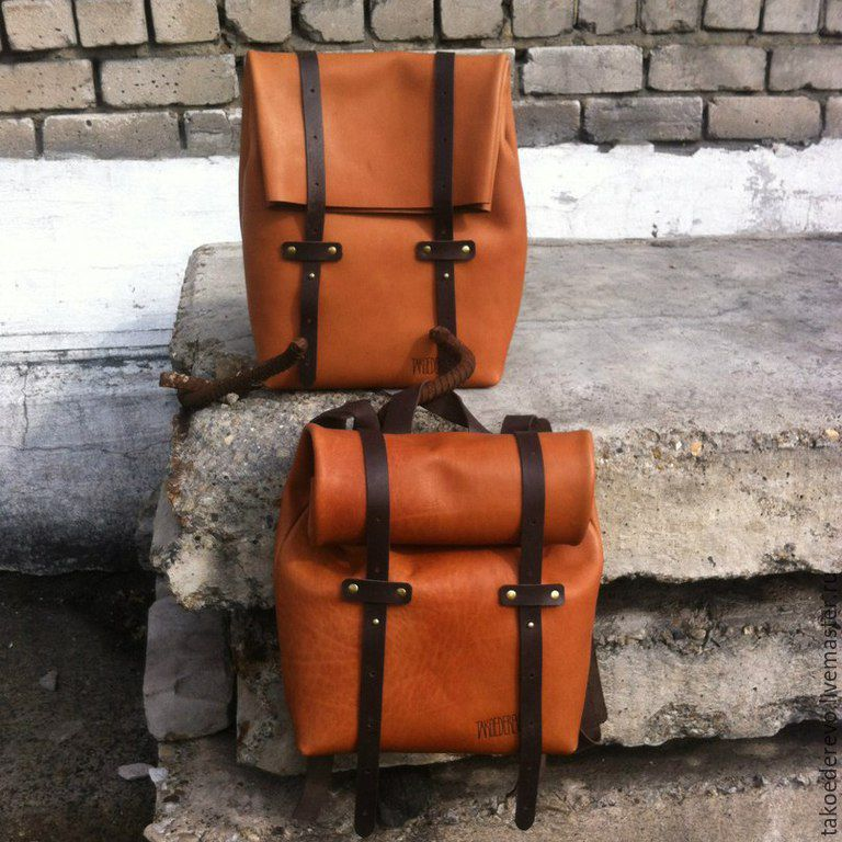 Рюкзак своими руками мягкая 96