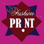 Fashionprint - Ярмарка Мастеров - ручная работа, handmade