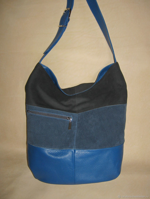 купить кожаную сумку рязань