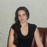 Екатерина С - Ярмарка Мастеров - ручная работа, handmade