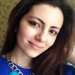 Эля (KarmEl-jewelry) - Ярмарка Мастеров - ручная работа, handmade