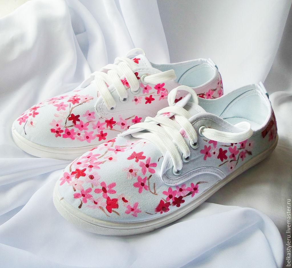 Does Converse Make Slip Resistant Shoes