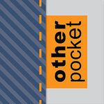 Alexandra (other-pocket) - Ярмарка Мастеров - ручная работа, handmade