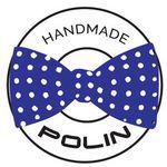 Polin_design - Ярмарка Мастеров - ручная работа, handmade