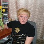 Татьяна (toyses) - Ярмарка Мастеров - ручная работа, handmade