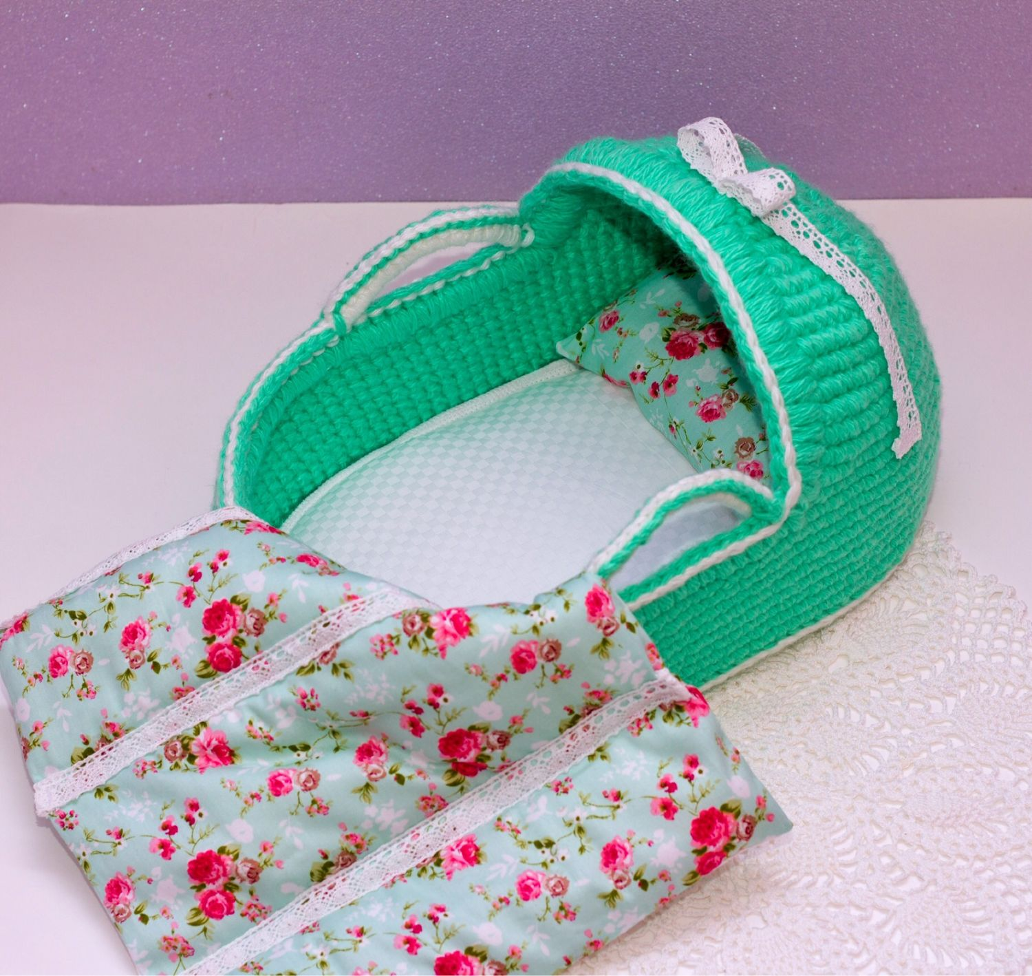Crafts from disposable dishes. Master Class. Video Toys with own hands, patterns, video, MK