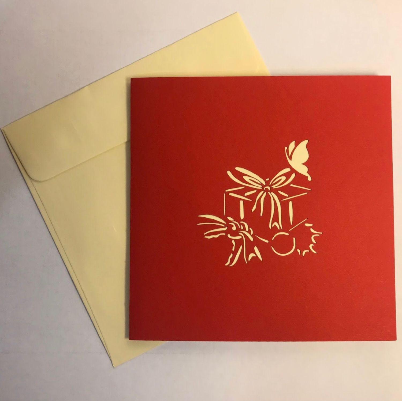 Мир открыток 3д, днем рождения