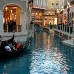 Венеция - Ярмарка Мастеров - ручная работа, handmade