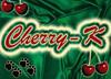 *** Cherry-K ***  (Татьяна) - Ярмарка Мастеров - ручная работа, handmade