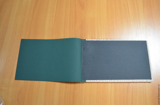 Шитье ручной работы. Ярмарка Мастеров - ручная работа. Купить Мини-мат для японского пэчворка 3 в 1.. Handmade. Разноцветный