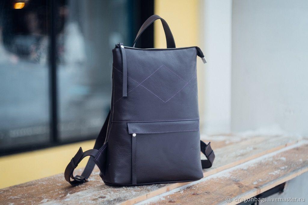 backpacks women leather backpack female women's backpack genuine leather women's backpacks store backpack leather backpacks genuine leather leather backpack women's buy