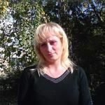 Наталья Демьянова - Ярмарка Мастеров - ручная работа, handmade