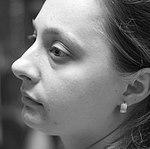 Анастасия Попова (anastasbatic) - Ярмарка Мастеров - ручная работа, handmade