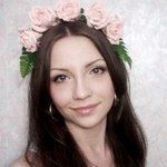 Елена Левченко (elena-levchenko) - Ярмарка Мастеров - ручная работа, handmade