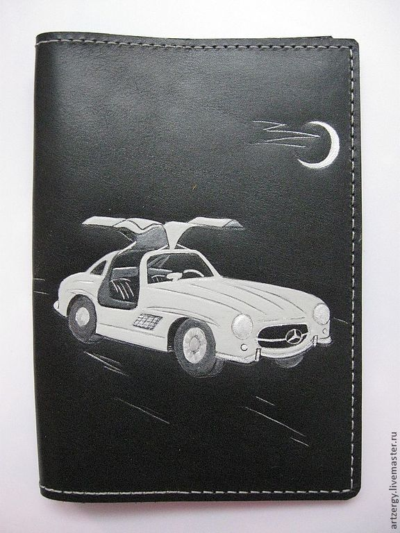 cover under avtopravo MOERS,FAVORITE, Car souvenirs, Moscow,  Фото №1