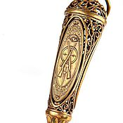 Accessories handmade. Livemaster - original item spoon for footwear